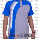 Gambar Kaos Olahraga Terbaru