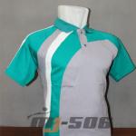 Supplier Kaos Olahraga