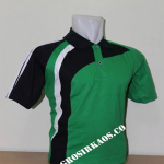 Toko Jual Kaos Olahraga Terlengkap