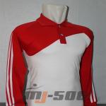 Grosir Baju Olahraga Online
