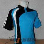 Grosir Kaos Olahraga Online